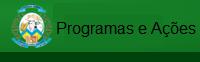 Programas e Ações