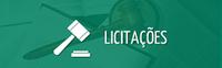 Licitações - Câmara de Oliveira de Fátima/TO